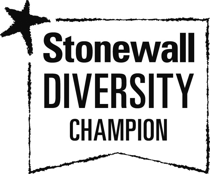 Stonewall: Acceptance without exception