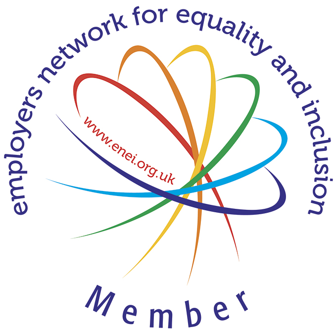 enei: The Employers Network for Equality and Inclusion