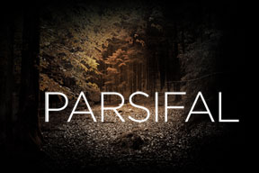 Parsifal LIVE in cinemas