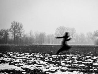 ©Alicja Brodowicz / Millennium Images, UK